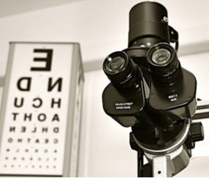 eye-exam-equip