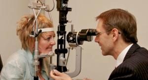 eyelidsurgery11